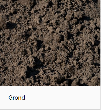 Grond.PNG