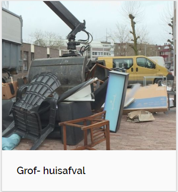 grof vuil.PNG